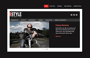 Swissstyle.com